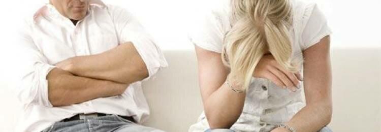 Как мужчину сделать бесплодным: медицинские способы, домашние методы, мнения врачей и последствия