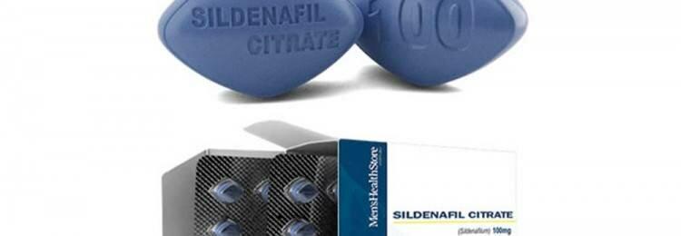«Силденафил»: отзывы врачей, противопоказания, назначение, инструкция по приему и дозировка