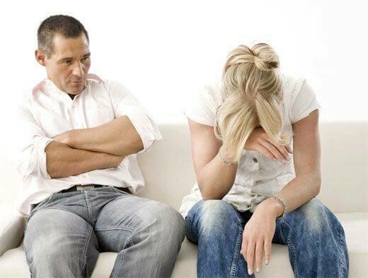 Процедура для мужчин по бесплодию