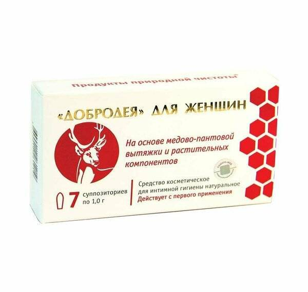Какие бады применяются для лечения простатита??