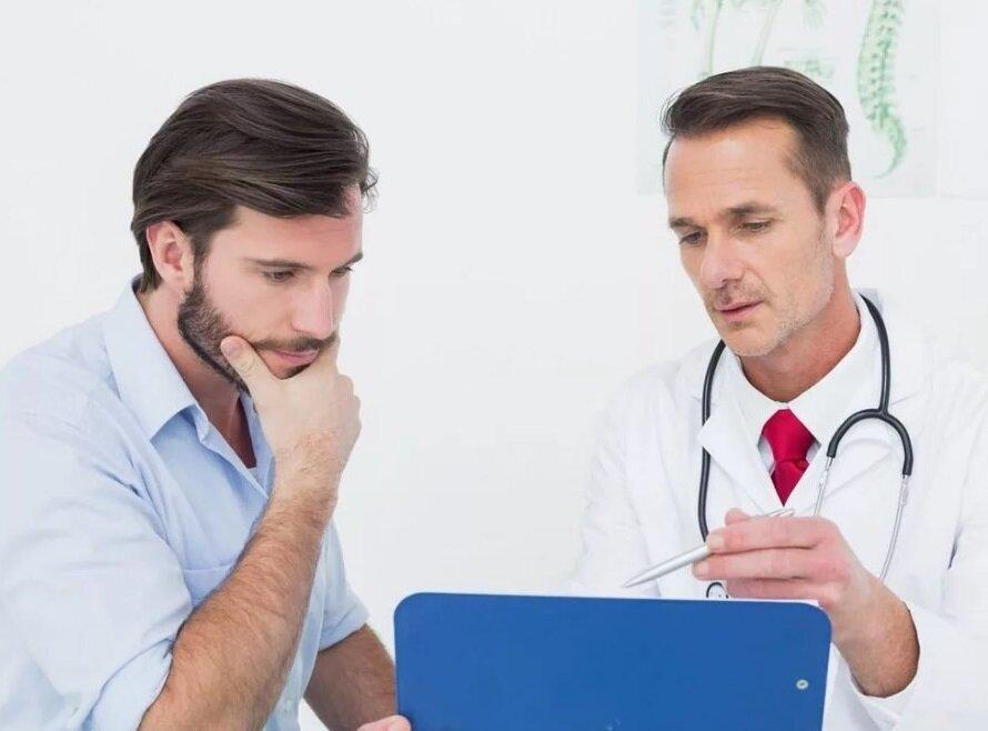 Как правильно лечить рак предстательной железы на разных стадиях