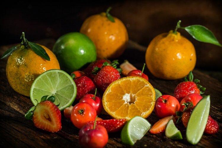 Что можно есть и пить при аденоме простаты