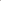 Узи предстательной железы и мочевого пузыря – расшифровка результатов: что можно выявить при ультразвуковом исследовании
