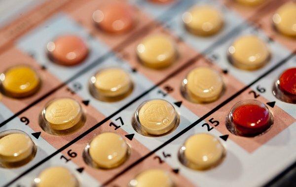 Последствия кисты яичка у мужчин, если ее не лечить